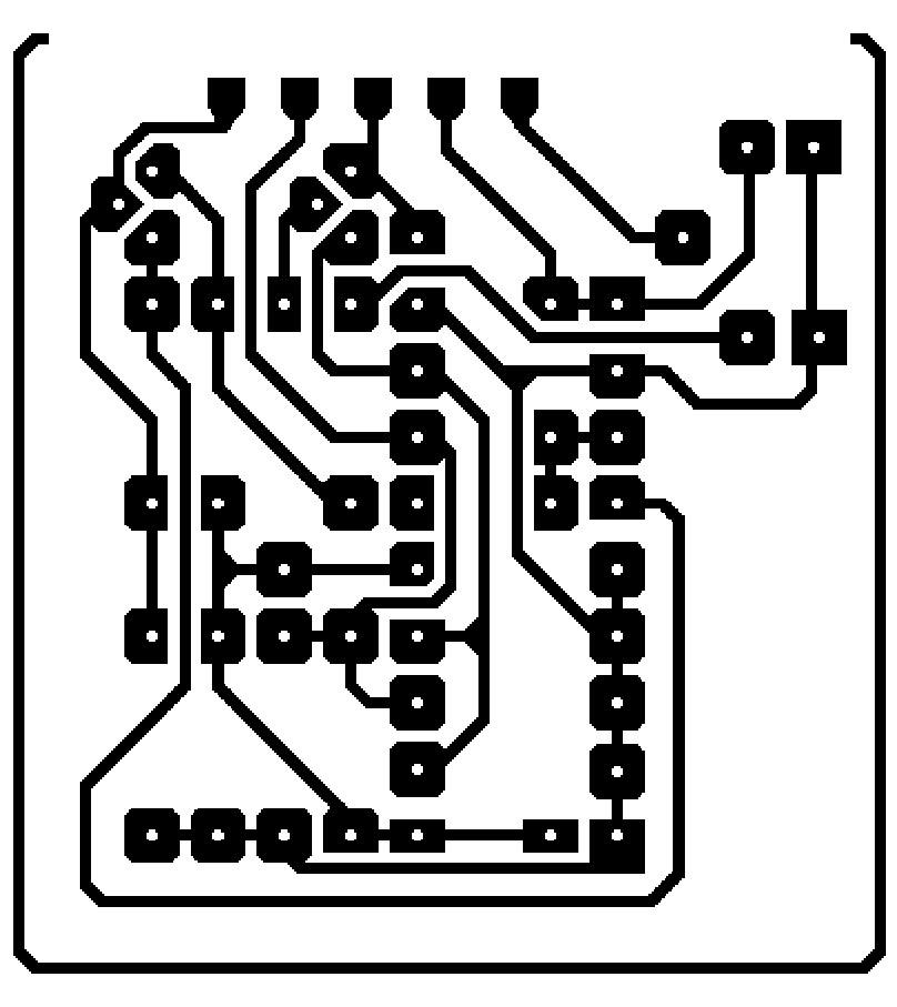 programmateur de pic